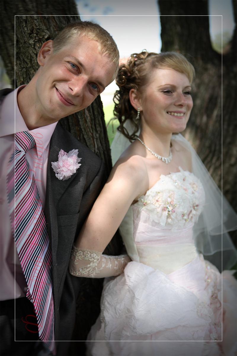 Первая брачная ночь поздравления фото 950